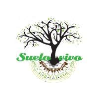 Trabajar en red - Suelo Vivo Agrovidar