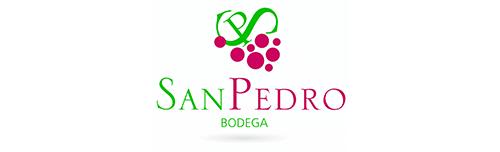 Trabajar en red - Bodega San Pedro Agrovidar