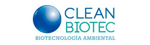 Trabajar en Red - Clean Biotec Agrovidar