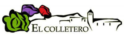 Trabajar en Red - El Colletero Agrovidar
