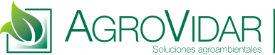 Agrovidar Logo
