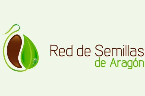 Red de Semillas de Aragón