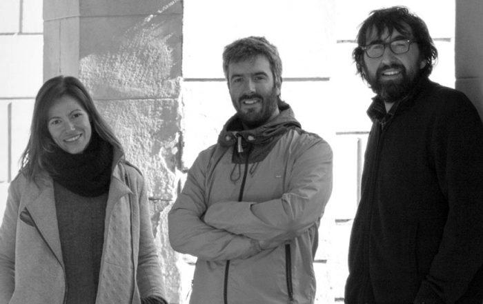 Agrovidar Ingenieros Agrónomos en La Rioja