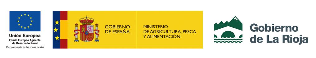 Logotipos Gubernamentales