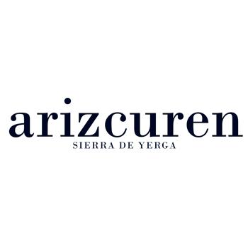Arizcuren - Sierra de Yerga