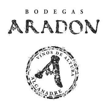 Bodegas Aradon