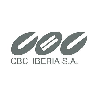 CBC Iberia