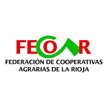 FECOAR