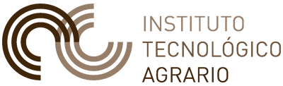 Instituto Tecnológico Agrario