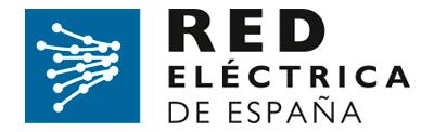 Red eléctrica de España
