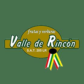 Frutas y Verduras Valle del Rincón
